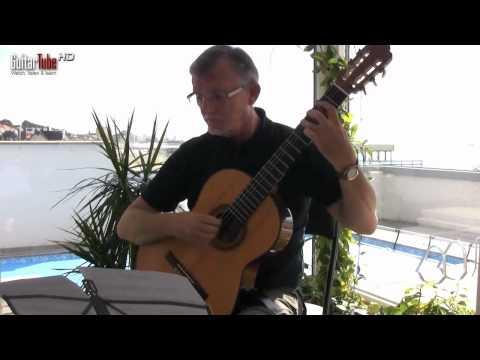 Per-Olov Kindgren Tribute by Veojam.com