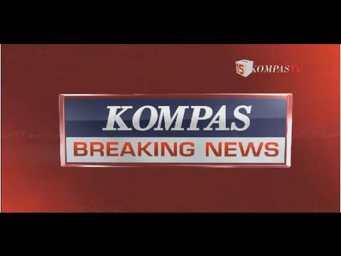 Ahli Digital Forensik Jadi Saksi Sidang Kopi Bersianida - Breaking News
