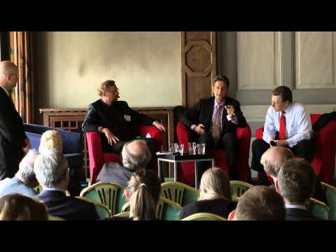 Security cooperation around the Baltic_Stockholm Free World Forum (2/2)