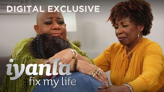"Digital Exclusives: ""The Masks We Wear"" 
