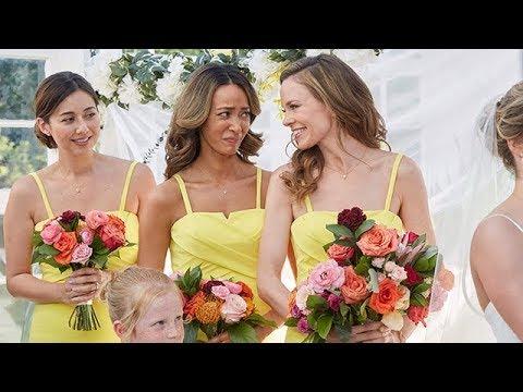 on-location---the-last-bridesmaid---hallmark-channel