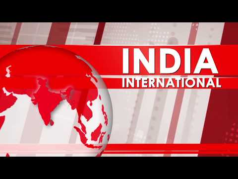 Chabahar A game Changer Port of India