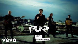 PUR - Frei