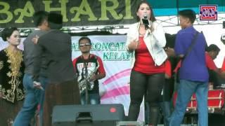 Birunya cinta voc ITA DK - Live show BAHARI desa.Slatri