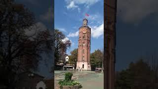 Винницкая башня
