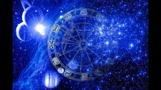 Гороскоп на 22 октября 2021 года для все знаков зодиака