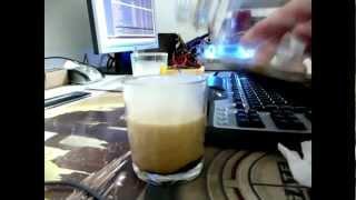 Extreme Overclocking Pentium 4 @ 6 GHz - Bench @ ViCKaOCs house on dice - team OverPC