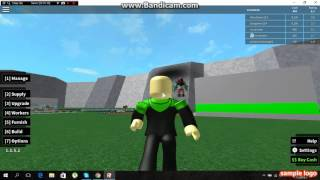 roblox retail tycoon:-D ep 3 dano me cuvate