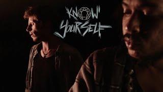 Naâman x Massy x Triple - Know Yourself (Clip Officiel)
