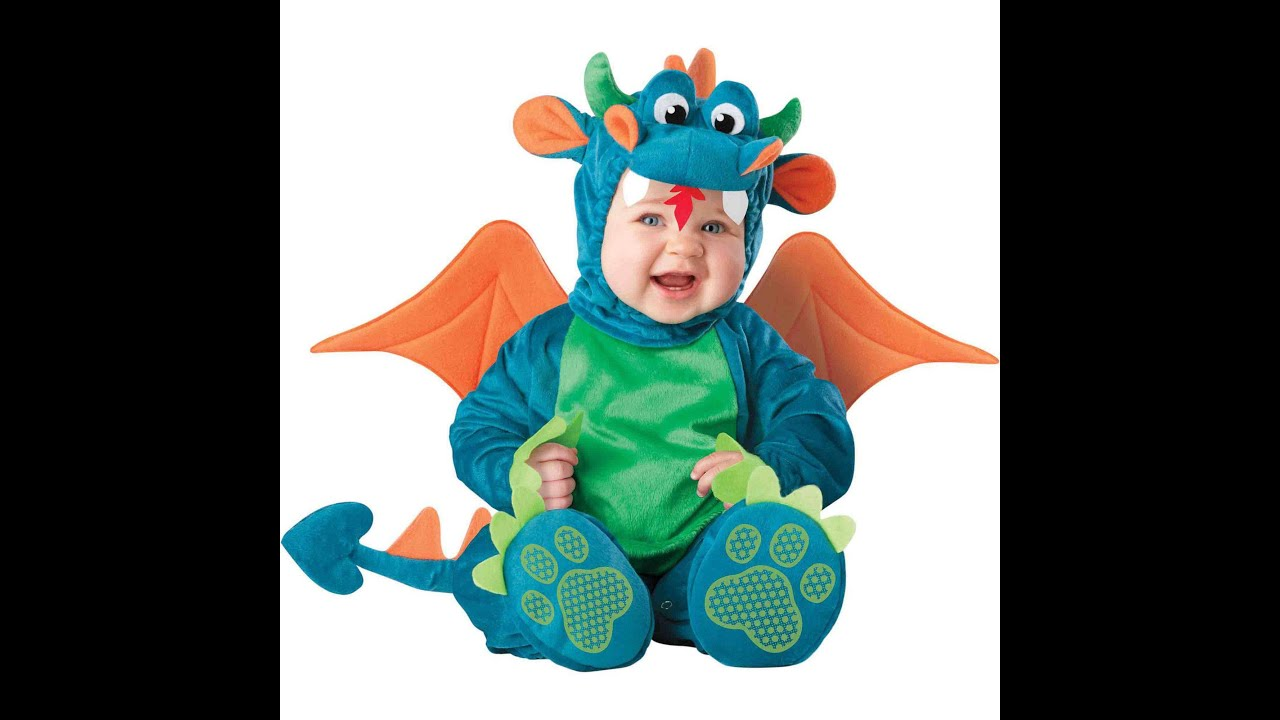 #newbornhalloweencostumes0 #infanthalloweencostumes0 #infantcostumes3  sc 1 st  YouTube & 3-6 month Halloween Costumes - YouTube