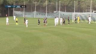 Odense - Pogon Szczecin Match Live Stream