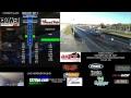 Highlights: 2020 ASCoC @ East Bay Raceway Park Night #1 ...