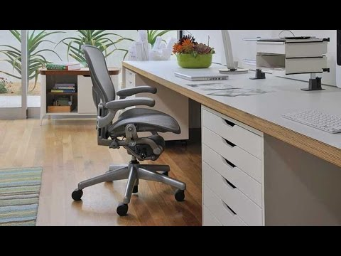 aeron chair aeron chair review aeron chair amazon youtube