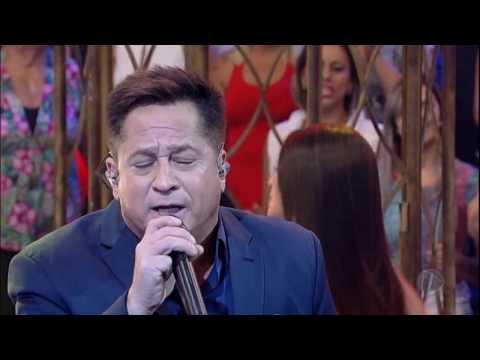 Cabaré Night Club: Leonardo E Eduardo Costa Cantam Sucesso Laço Aberto