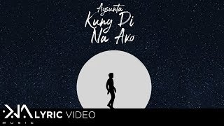 Kung 39 Di Na Ako Agsunta Lyrics.mp3