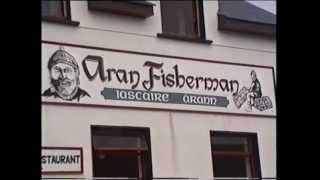 """From """"Man of ARAN"""" to """"The Quiet Man"""".wmv"""