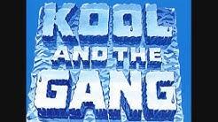 Kool And The Gang - Too Hot