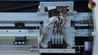 Интерьерный экосольвентный принтер ALFA AG-1601E(Интерьерный экосольвентный принтер ALFA AG-1601E http://sign-service.ru/equipment/interior-printers/interernyj-ekosolventnyj-printer-alfa-ag/ Принтеры..., 2016-04-27T05:36:27.000Z)