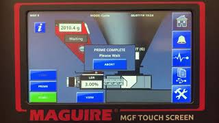 How It Works: MGF PRIME Calibration