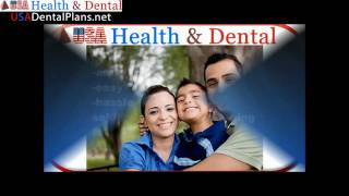 Discount Dental Plans - Cheap Dental Insurance