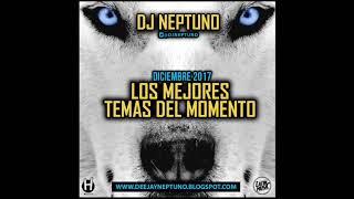 13-Dj Neptuno Session Diciembre 2017 thumbnail