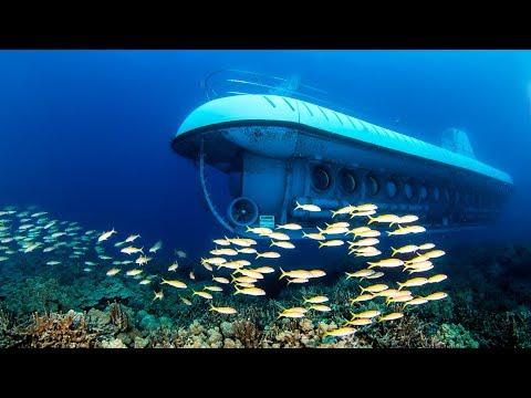oahu-atlantis-submarine-adventure