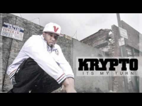 down the drain-Krypto Ft.Raka Rich