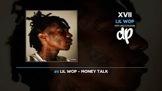 Lil Wop - XVII (FULL MIXTAPE)