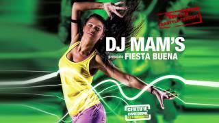Fiesta Buena Dj Mam S Feat Luis Guisao Soldat Jahman Remix By Dastyle Concept Musique
