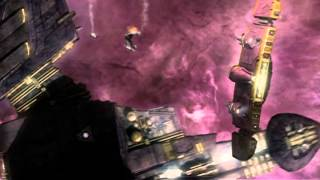 Babylon 5: The Lost Tales - Trailer
