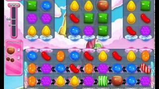 Candy Crush Saga Level 987
