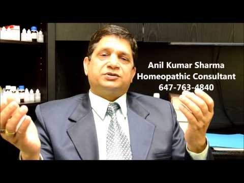 Homeopathic treatment of Atherosclerosis- Hindi
