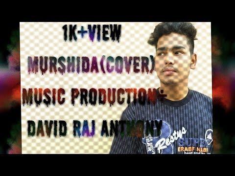 Murshida (Unplugged)   Arijit Singh   Rahul (Cover)