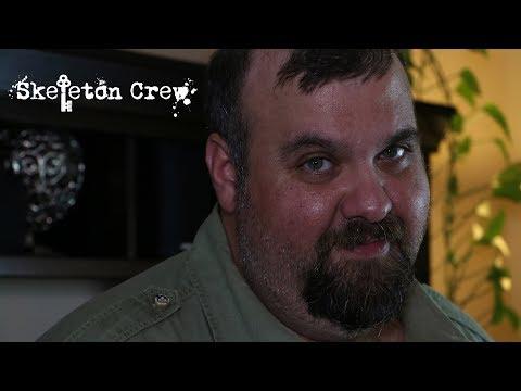 Skeleton Crew Season Four Episode Ten
