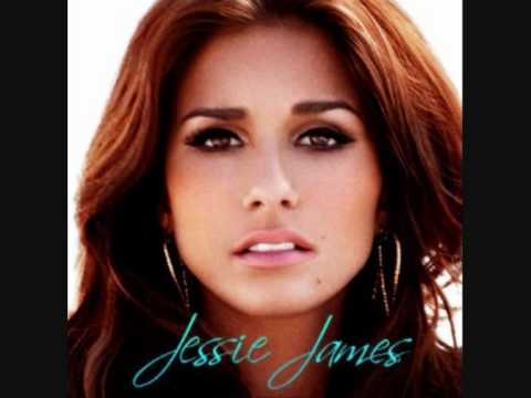Guilty - Jessie James - CountryMusicHere