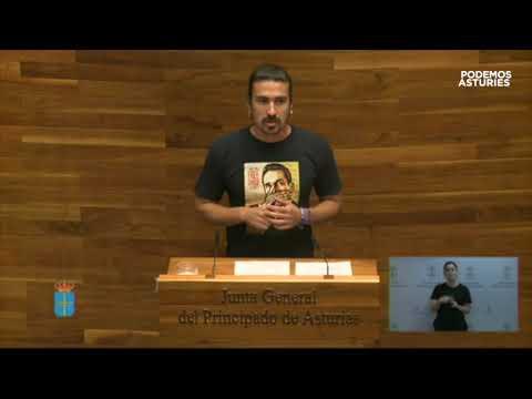 Fijación de posición sobre la celebración del Cuadragésimo Aniversario de la Constitución Española