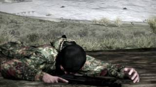 Lube - Davai Za (ArmA 2 Music Video) Любэ - давай за(Directed And Edited by Kenwort Music By Lube Song: Davai Za (Любэ - давай за) Created using ArmA 2 1.08 by Bohemia Interactive Edited with Sony Vegas ..., 2010-12-20T20:55:19.000Z)