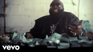 Styles P - Harsh ft. Busta Rhymes, Rick Ross thumbnail