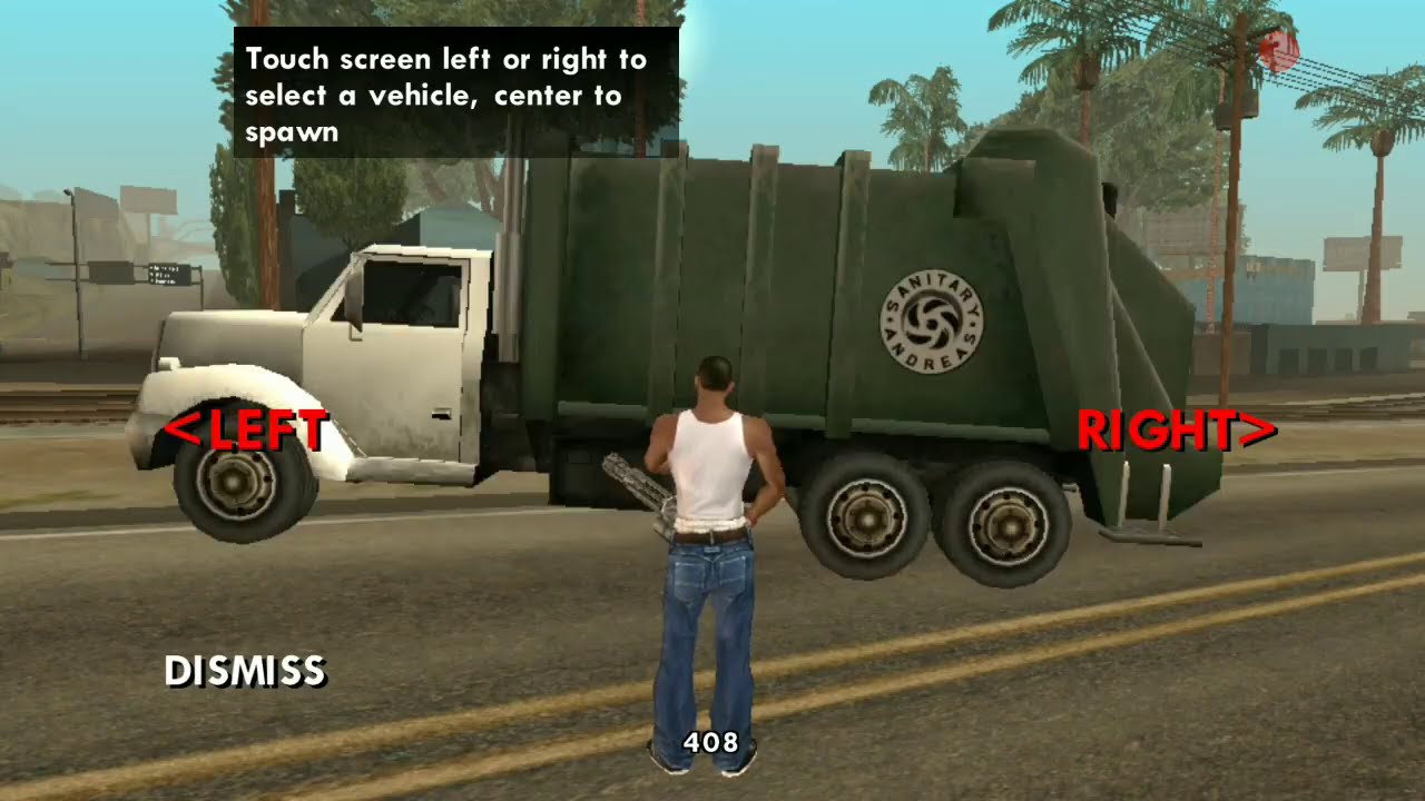 cleo mod cheats for gta san andreas android without root