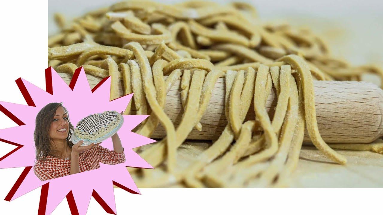Ricetta Pasta brisè - La Ricetta di GialloZafferano