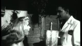 Les Orgueilleux (1953) - Trailer
