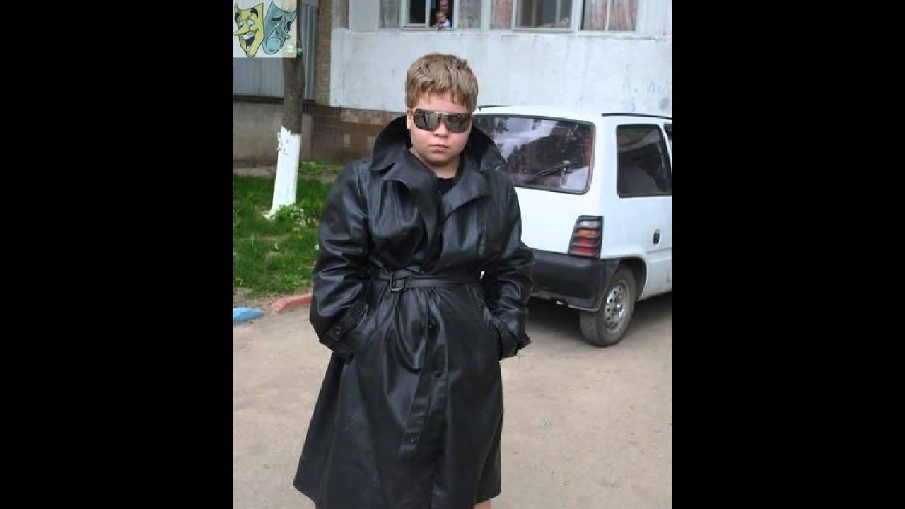 Проститутки москвы выезд петровско разумовская