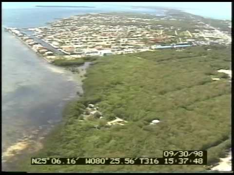 98ACH06-1998_Post-Hurricane-Georges-2.mp4