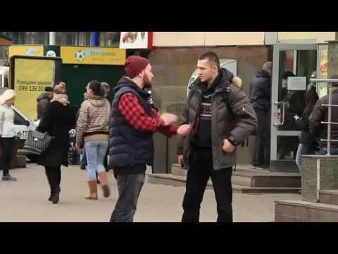 Приколы На Улице (найдено 10 порно видео)