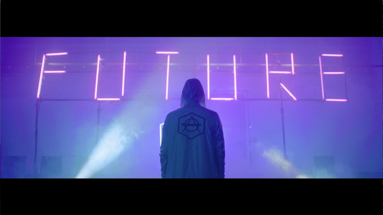 don diablo - on my mind (official music video) download