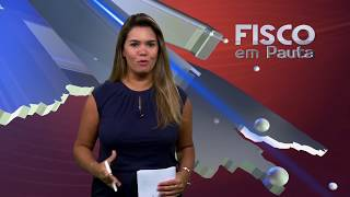 FISCO EM PAUTA 014