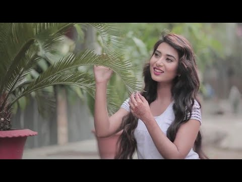 New bangla song |a kamon valobasa|Fusionbd Funny music video 2019