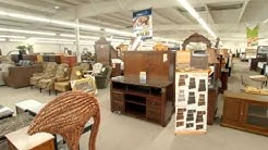 Lenders Furniture | Turlock, CA |  Furniture