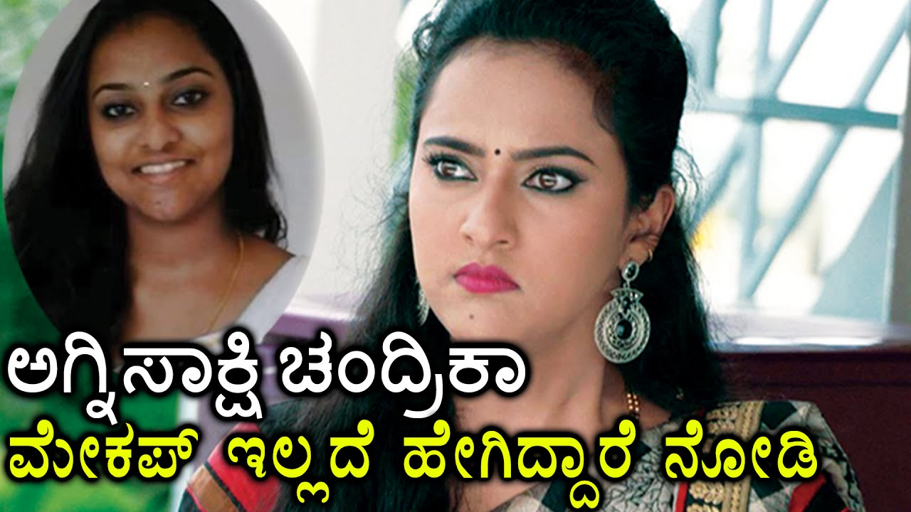 Watch Chandrika video