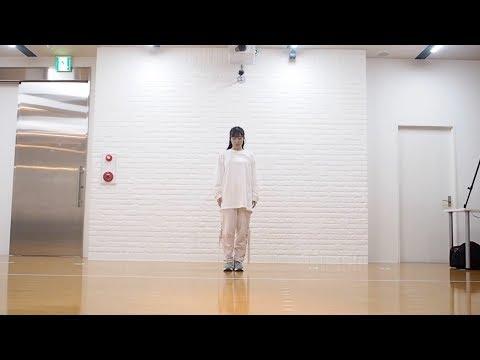 【R24】博多リフレッシュ公演 AKB48「野蛮な求愛」 /  HKT48[公式]